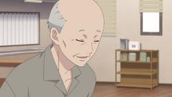 Tohru's Grandfather-2019.png