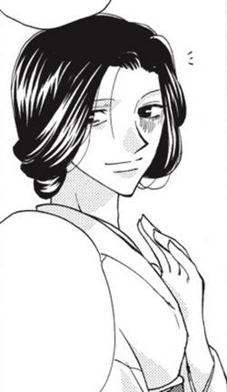 Okami Sohma-Manga.png