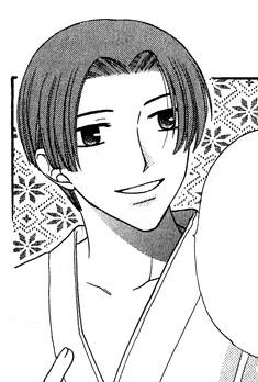 Kunimitsu Tomoda-Manga.png