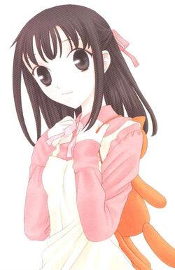 Kagura in the Manga.jpg