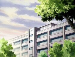 Kaibara Municipal High School 2001.jpg