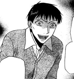 Kyo's Father-Manga.png