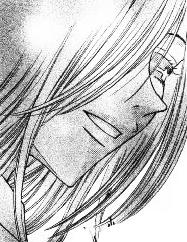 Kyo's Mother-Manga.png