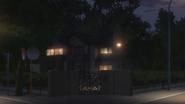 Kisa's House