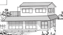 Shigure's House-Manga.png