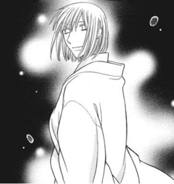 Akira Sohma-Manga.png