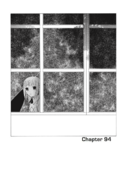 Chapter 94