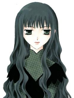 Saki Hanajima.png