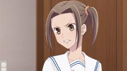 Minami Kinoshita-2019.png