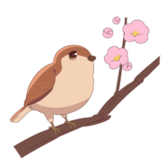 Kureno Animal - Bird