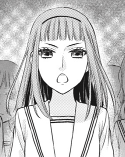 Ruriko Kageyama Profile.png