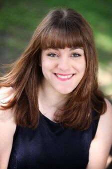 Natalie Hoover.jpg