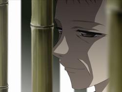 Kazuma's Grandfather-2001.png
