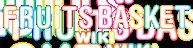 Fruits Basket Wiki