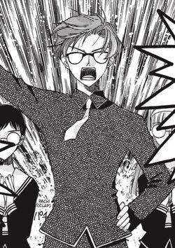 Makoto Takei-Manga.jpg