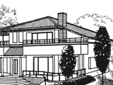 Sohma Cottage