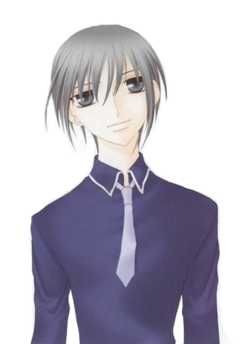Yuki Sohma.png
