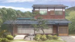 Shigure's House-2019.png