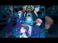 WARPs UP - Pleasure -Anime ver