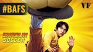 Shaolin Soccer – Bande annonce VF - 2004