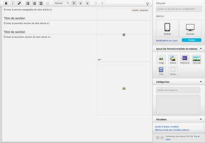 Modèle de page de création de page.png
