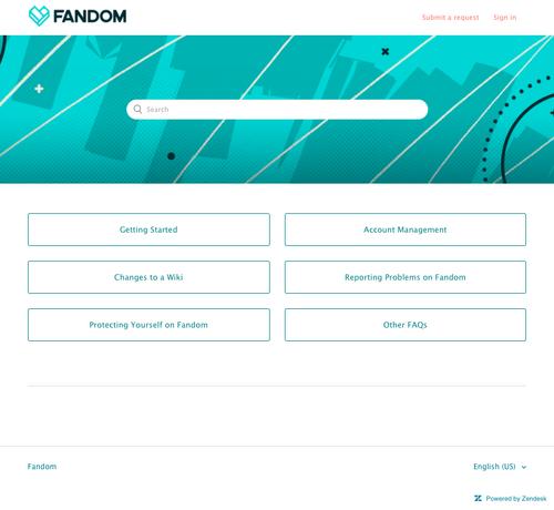 Contacter Fandom (2).png