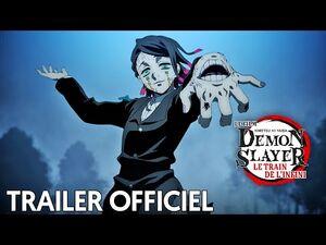 Demon_Slayer_-Kimetsu_no_Yaiba-_Le_film_-_Le_train_de_l'infini_VOSTFR_-_Trailer_Officiel