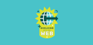 Blog-Highlight Evolving with the web