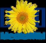 MediaWiki logo.png
