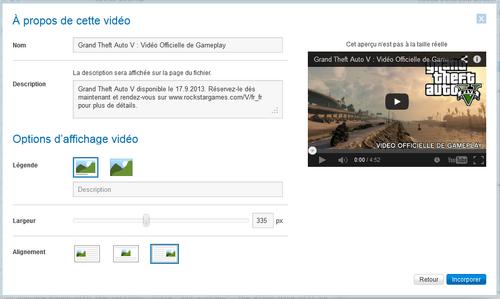Éditeur - options vidéo.png