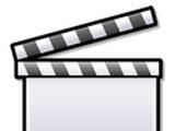 Thème:Cinéma
