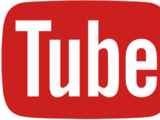 Youtube Francophone