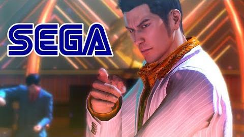 Yakuza 0, Yakuza Kiwami, And More Coming To PC Sega E3 2018 PC Ports Trailer