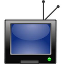 Thème:Télévision