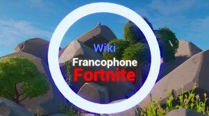 Wiki Fortnite FR.jpg