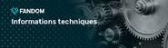 FR Technical Update Header FANDOM 2-0