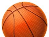 Thème:Sports