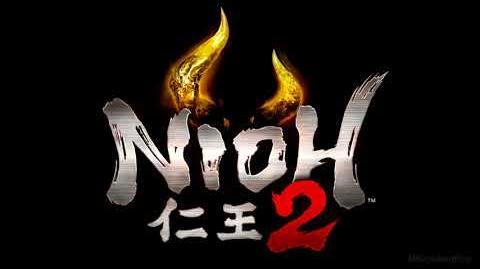 NIOH 2 Trailer (E3 2018)