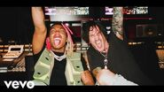 Tyla Yaweh, Tommy Lee - Tommy Lee (Tommy Lee Remix - Official Music Video) ft