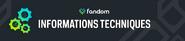 Technical-Updates-FR-Header