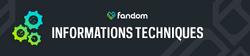 Technical-Updates-FR-Header.png