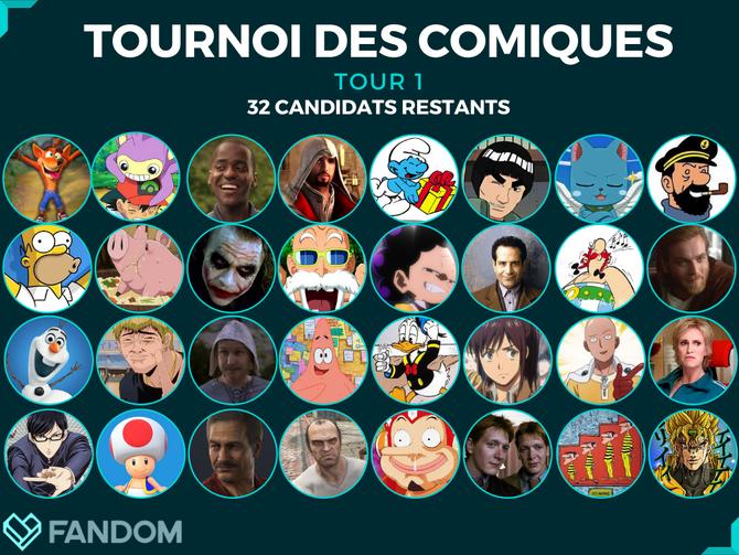 Tournoi de Comiques Tour 1.png