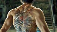Yakuza like a dragon 2