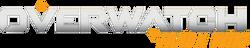 Wiki-wordmark-overwatch-fanon-fr.png