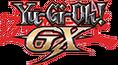 Logo-Yu-Gi-Oh!.png