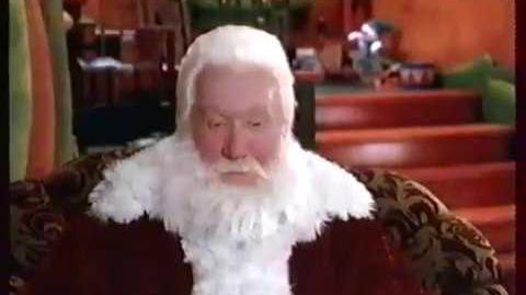 Bande-annonce 1 - VF - Hyper Noël
