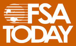 FSA Today.png