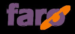 FARO logo.png