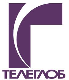 Teleglob.png