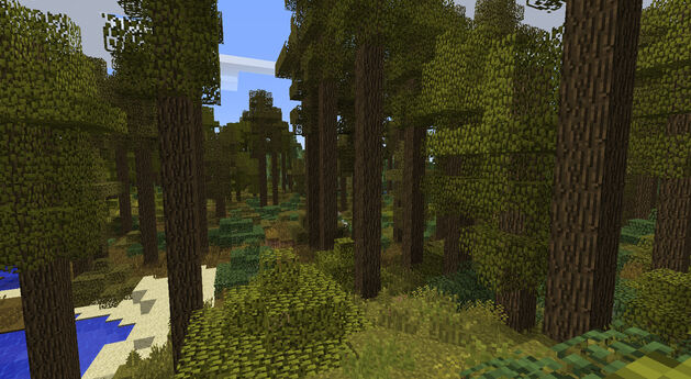BiomesOPlenty Deciduous Forest 2.jpg